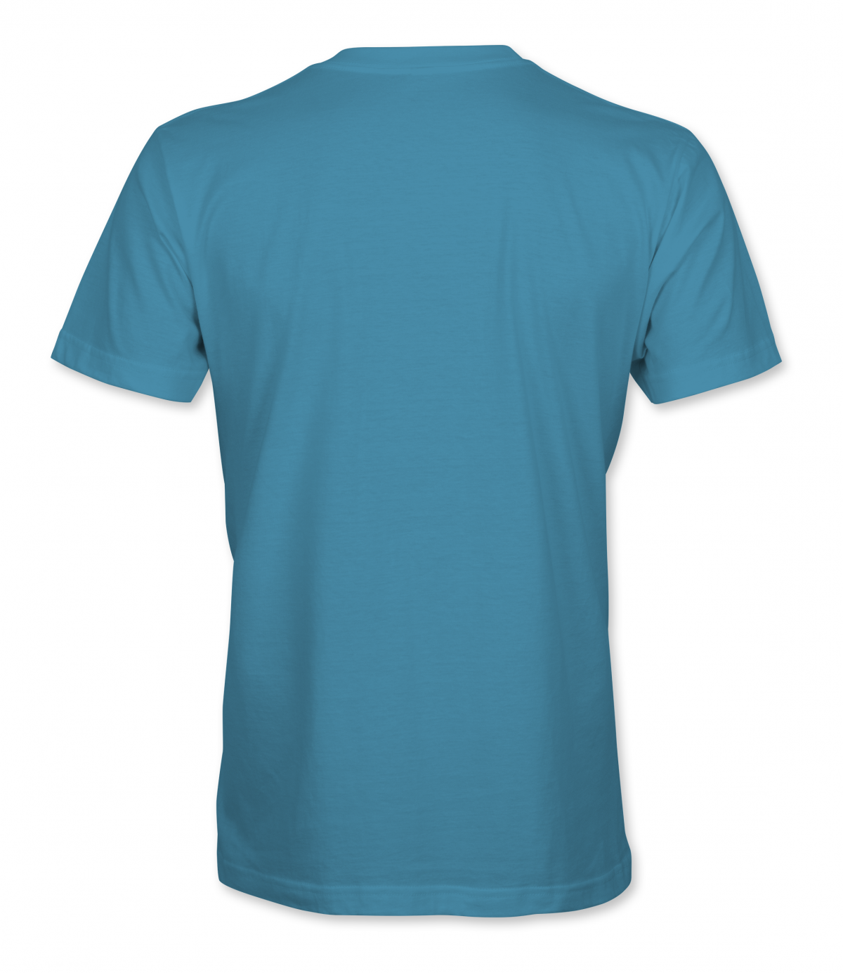 Ethoblue verticle Logo Ocean Blue Back