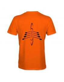 Ethoblue-verticle-boat-orange-Back-
