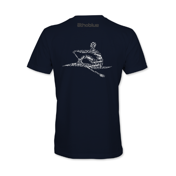 eb rowing words navy