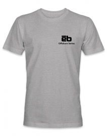 600x600-offshore-grey-front-web-ready